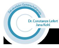 Zahnärztliche Gemeinschaftspraxis Dr. C. Lefert - J. Kohl